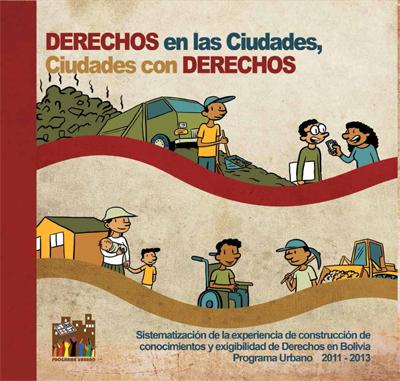 Sistematizacion Programa Urbano (2011-2013)-1
