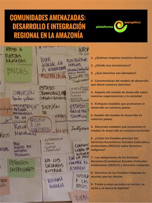 cartilla_comunidades_amenazadas (1)-1