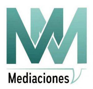 mediaciones logo