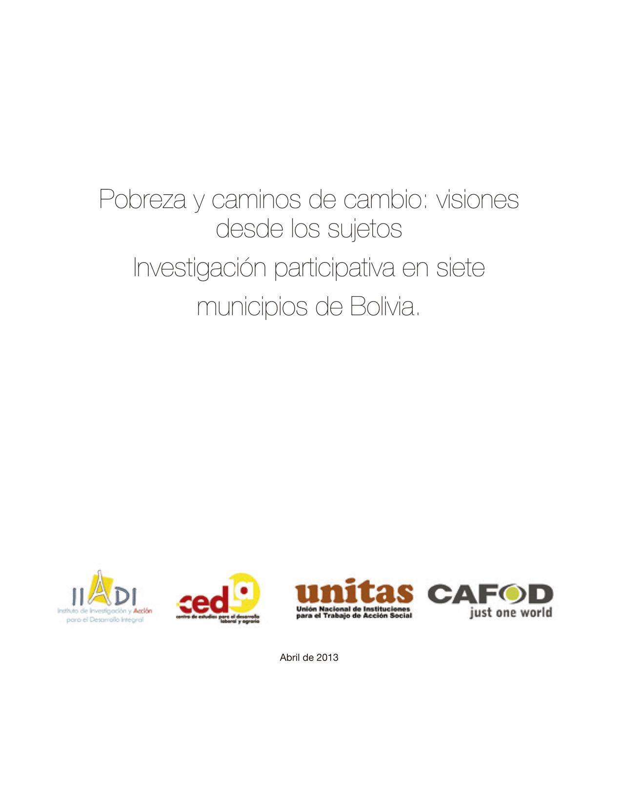 pobreza_y_caminos_de_cambio