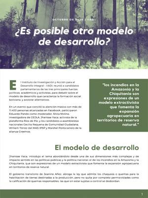 EsPosible_mode_des